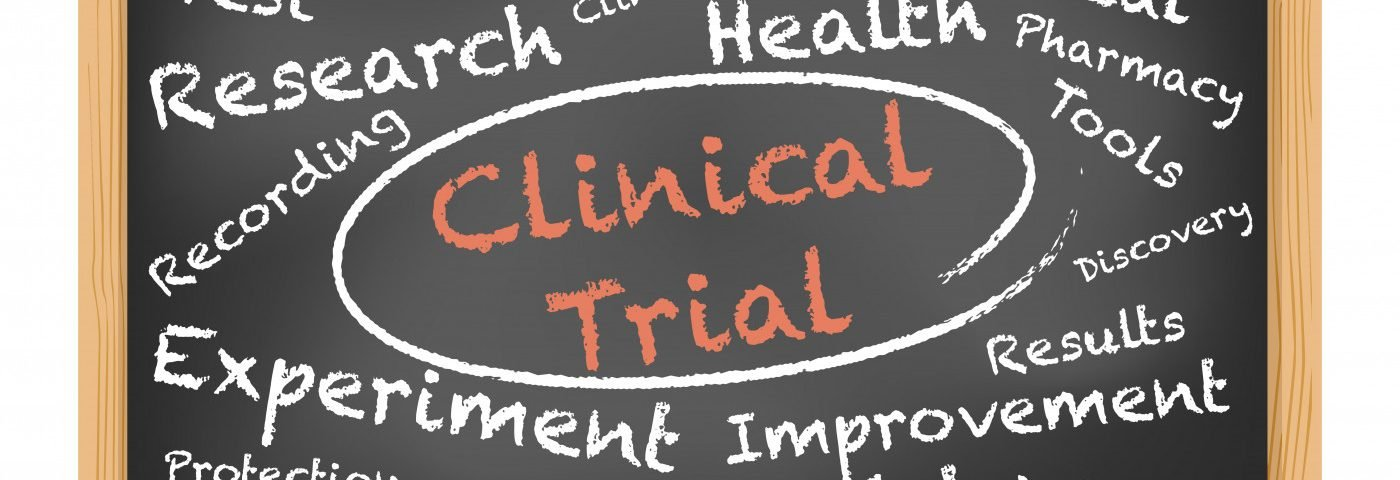 Ovid's Therapy for Angelman Syndrome OV101 Is Focus of Clinical Trials