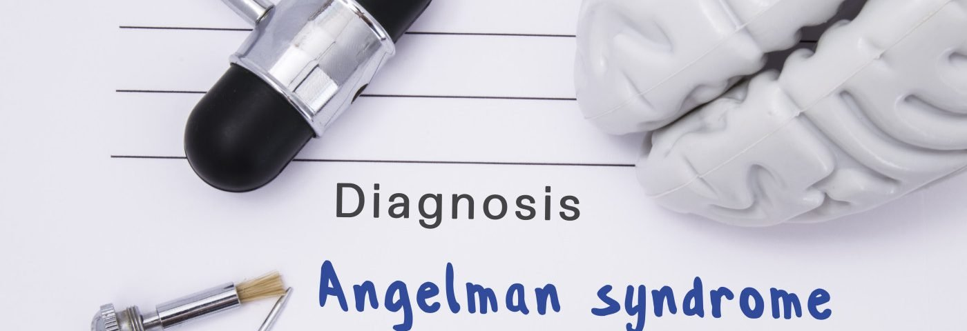 Case Study Details a Rare Gene Defect that Causes Angelman Syndrome