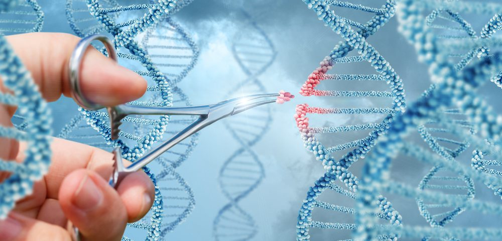 Agilis Steadily Advances Angelman Gene Therapy Development