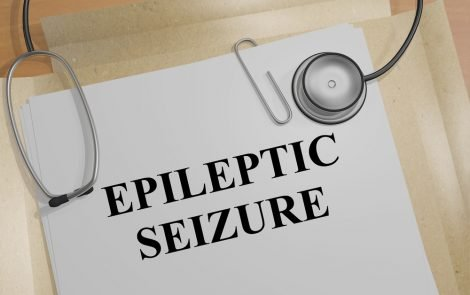 Newer Anti-epileptic Therapies May Be Safer, More Effective in Reducing Seizures in Angelman's Patients