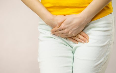Gastrointestinal (GI) Problems in Angelman and How to Deal With Them