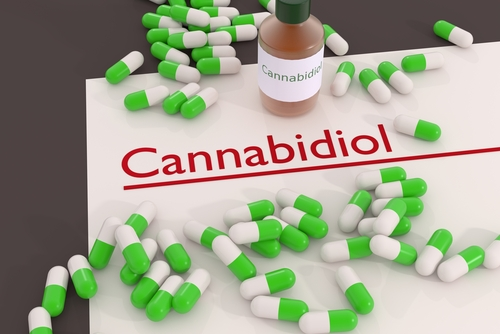 Cannabidiol Approved by FDA for Dravet May Help Angelman Patients, ABOM Director Says