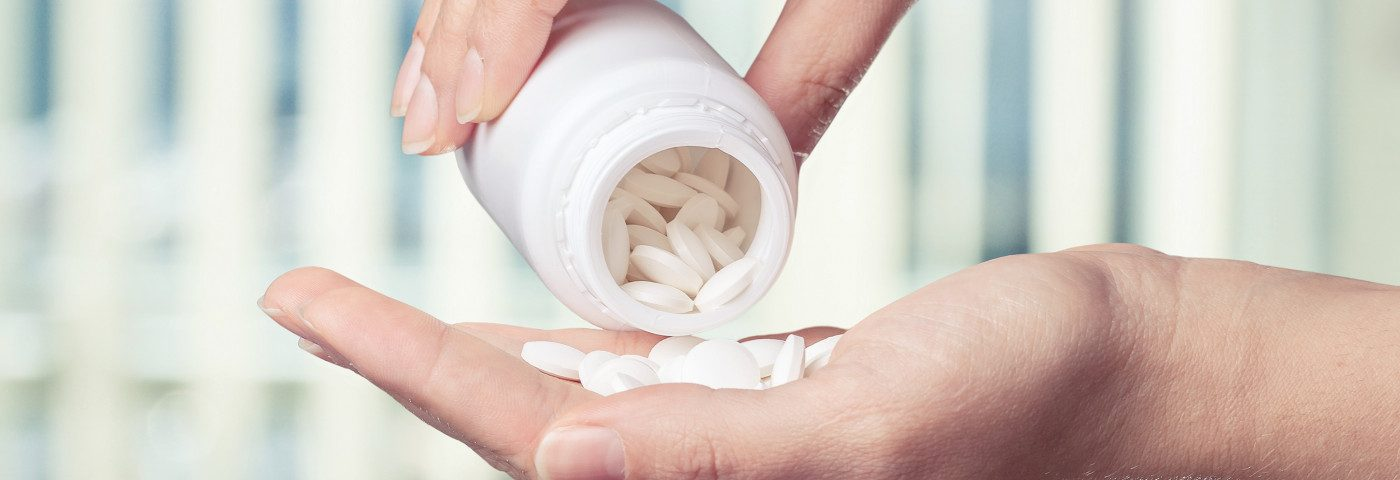 Dietary Supplements Folic Acid and Betaine Do Not Ease Angelman Symptoms, Small Study Finds