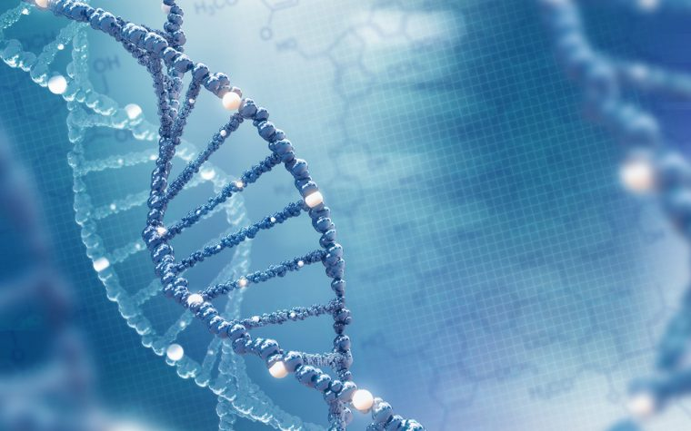 AskBio and UNC Team Up to Develop Angelman Syndrome Gene Therapy