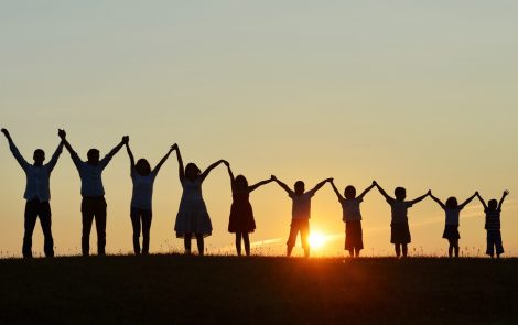 Information About Angelman Syndrome Support Groups