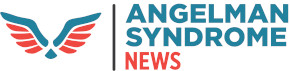 Angelman Syndrome News