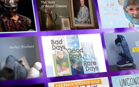 New Streaming Channel Showcases Rare Disease Films