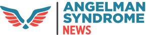 Angelman Syndrome News logo