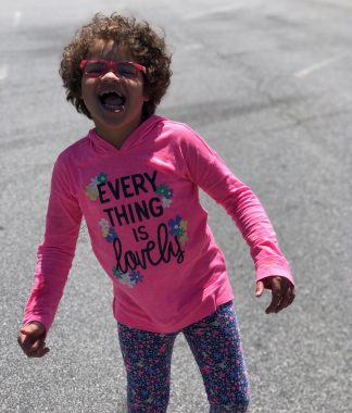 """do-over 